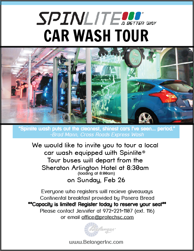 SCWA 2017 Bus Tour spinlite flyer (003).png