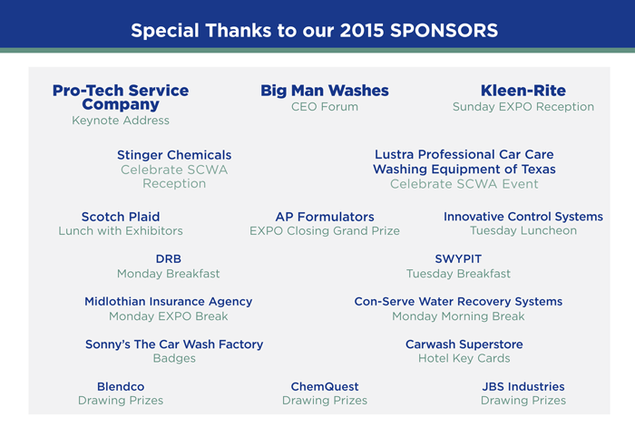 SCWA-2015-Conv-&-EXPO_Sponsors.png
